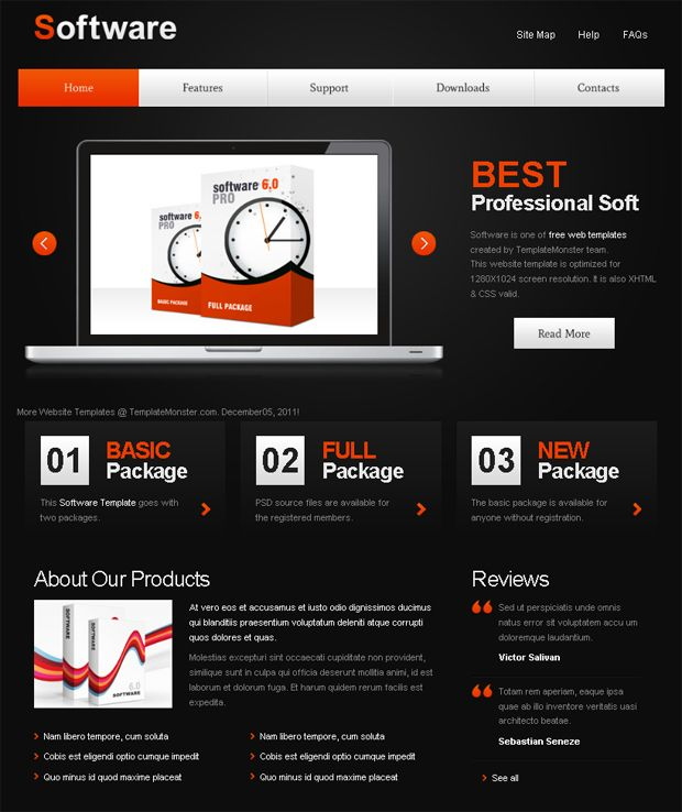 Select your flexible pricing on affordable web design services with easy to use content managers and fully optimized designs. JSI Web Tools is your choice for ecommerce web designs. Try our FREE demo.Log on http://www.jsiwebtools.com/Pricing