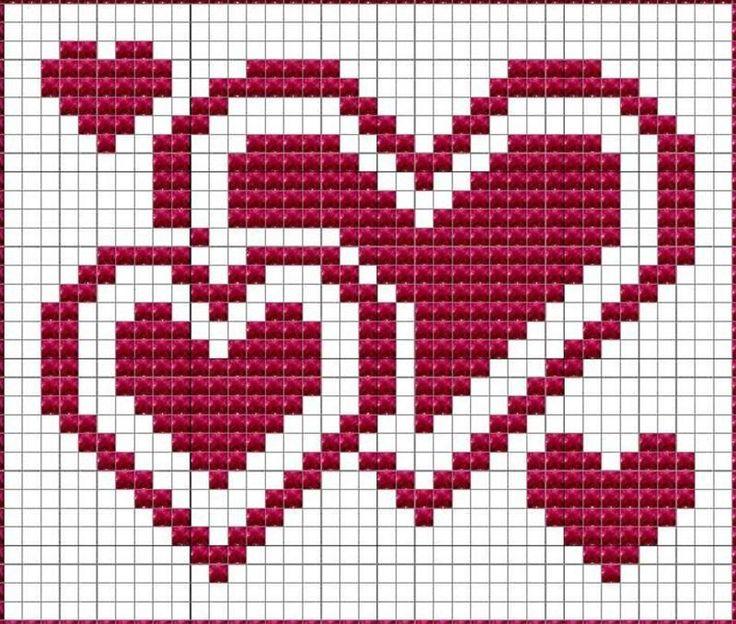 valentinecloth.jpg 800×679 piksel