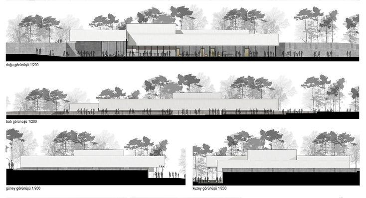 CBM w/buda architects