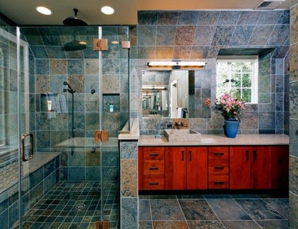 12 best small bathroom for asa images on pinterest