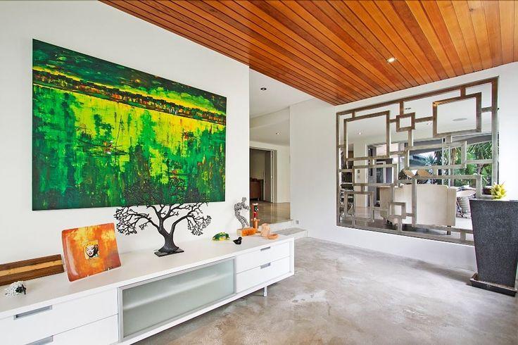 325 Monaco Street | Gold Coast / Hinterland | Australia | Luxury Property Selection