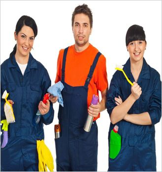 J and E Cleaning Service Perth offering a comprehensive range of Domestic and Commercial Cleaning Perth. We are providing reliable and trained Cleaners Perth, Carpet Cleaning Perth and Office Cleaning Perth.  http://www.jandecleaningservice.com.au/aboutus.html