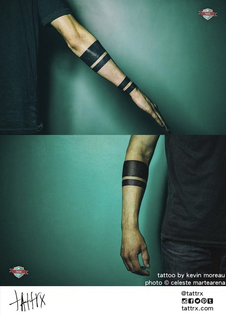 Kevin Moreau | Buenos Aires, Argentina - Arm Bands tattrx.com/artists/kevin-moreau