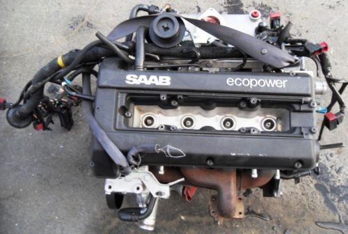 REBUILT-ENGINES-FOR-SAAB-9-3-AND-9-5