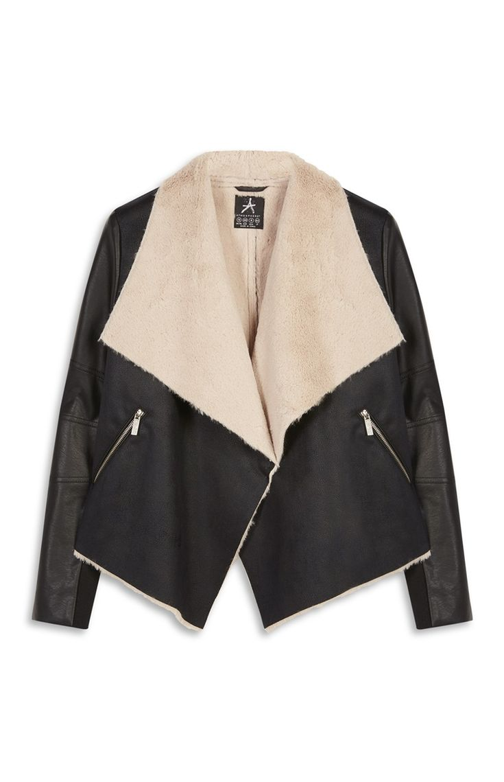 The 25  best Primark coats ideas on Pinterest | Primark at ...