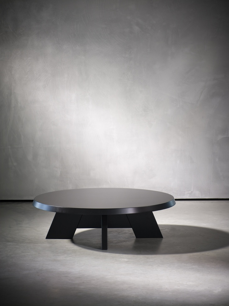 Piet Boon Styling by Karin Meyn | Piet Boon Collection furniture - ITSKE coffee table
