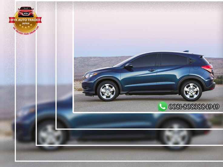 Buy Most Imported Japanese Used Cars In Jamaica for sale