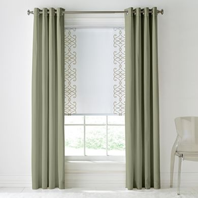 17 Best Images About Drapes On Pinterest Contemporary Flower Arrangements Cindy Crawford And