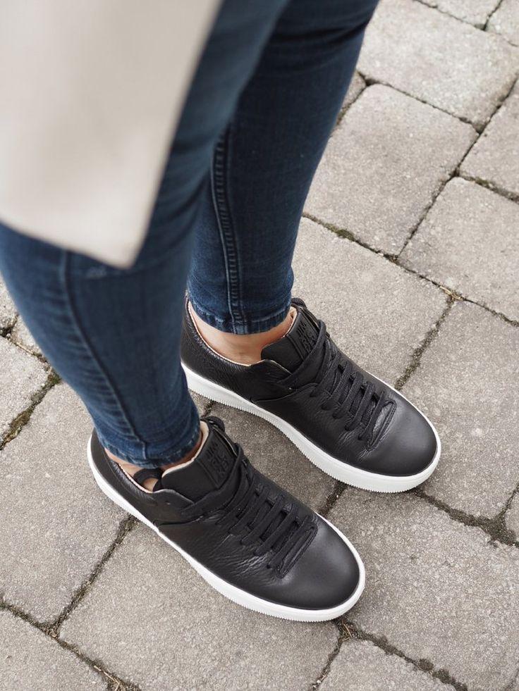 jim rickey sneakers nerio (112).jpg