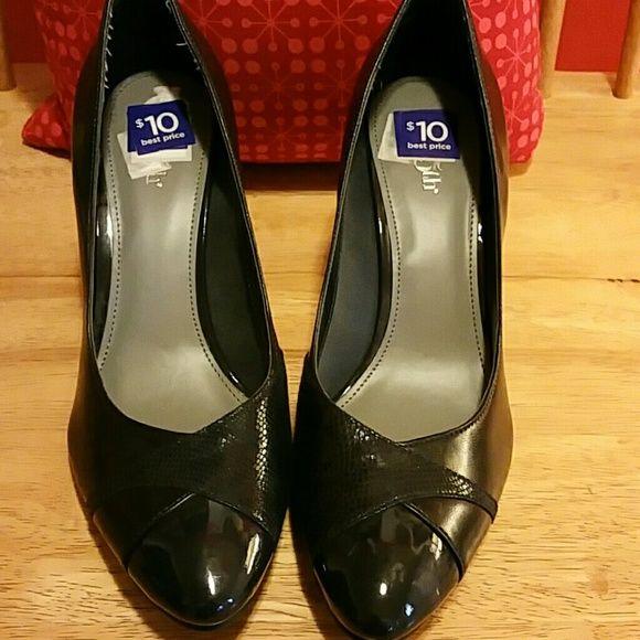 1000  ideas about Navy Blue Dress Shoes on Pinterest | Blue dress ...