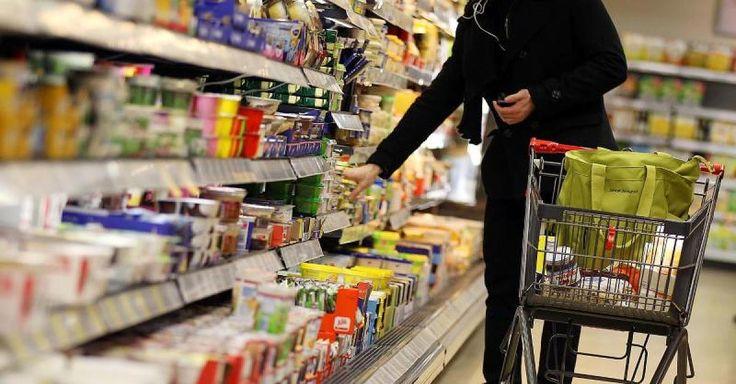 Neue Nachricht:  http://ift.tt/2vAA8PS Einkaufen - Mit welchen Verpackungs-Tricks die Konzerne zum Kauf verführen #story
