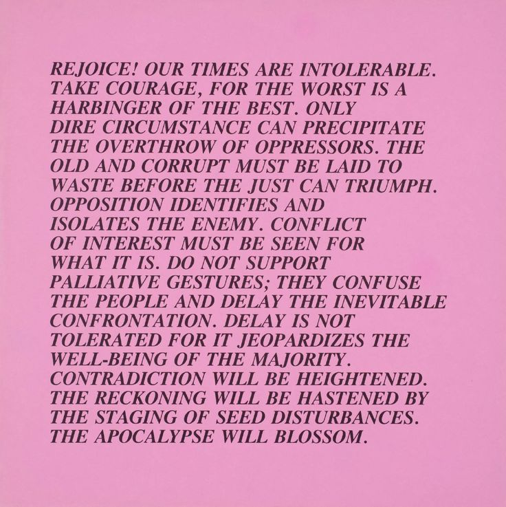 inflammatory essays tumblr By technology, with social media ensuring the most inflammatory stories get the   his outlook is signaled in the first essay, where he describes being old as a.