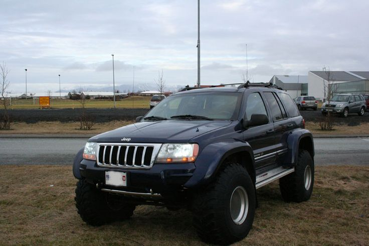 D Db E Be Cf Dac D Grand Cherokee Overland Cherokee Laredo on 1999 Jeep Grand Cherokee Laredo