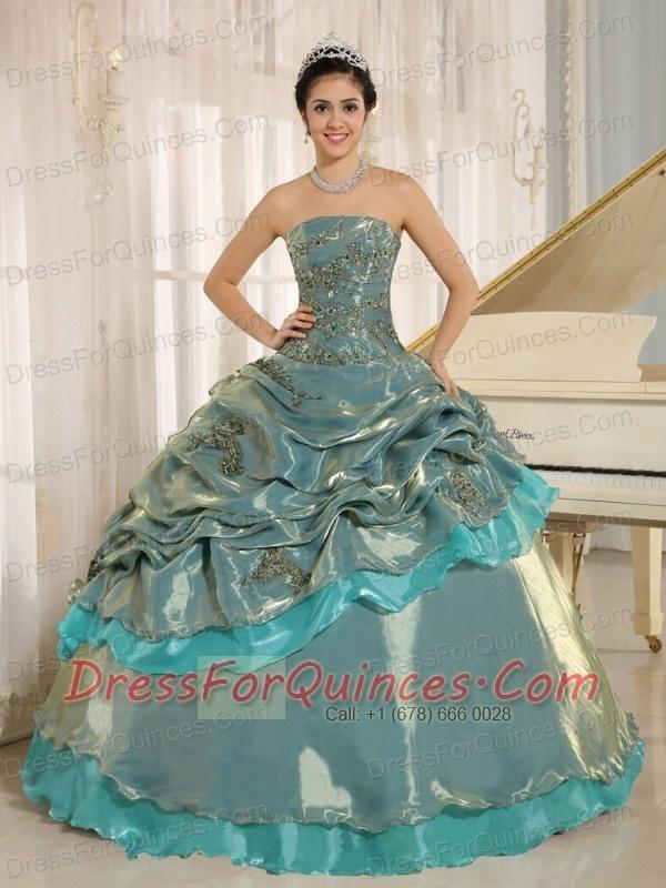 83464ef8c961d1c330d920ecdfb0a9f7 turquoise quinceanera dresses sweet dresses 40 best quinceaneras images on pinterest,Quincea%C3%B1era De Rubi Memes