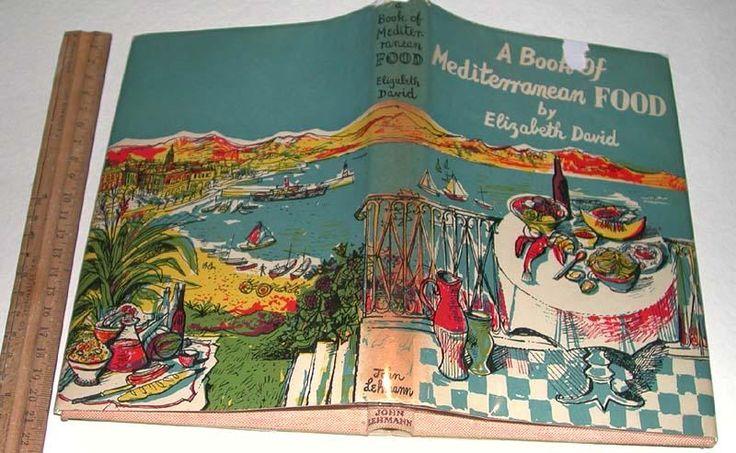 mediterranean diet book barnes and noble