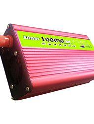 1000w+veículo+inversor+solar+24v+transformador+conversor+de+energia+a+220V+com+ventilador+–+USD+$+33.99