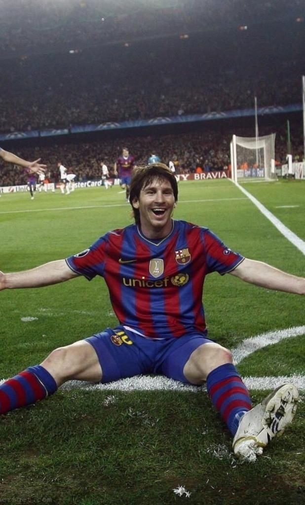 Iphone Screensaver Messi Iphone Wallpaper Hd Fcb Leo Messi 4k