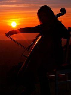 cello photography - Google Search