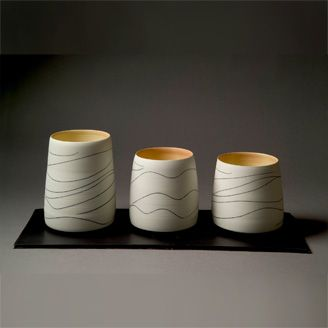 77 best intervenants l 39 ema cnifop images on pinterest pottery chris d 39 elia and ceramic art. Black Bedroom Furniture Sets. Home Design Ideas