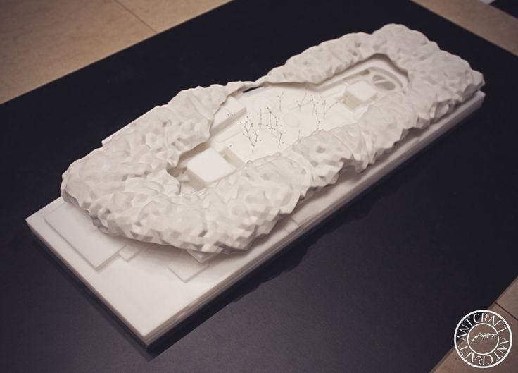 25+ best ideas about france maquette on pinterest | maquette ... - Cfa Cuisine Ile De France