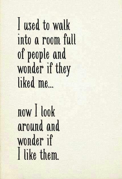 So so freakin true!!! Lol