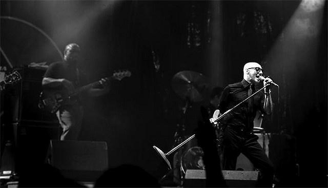 Giuliano Palma & the Bluebeaters_1