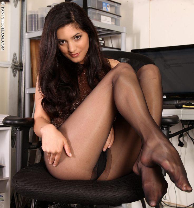 Pantyhose, Nylons, Stockings