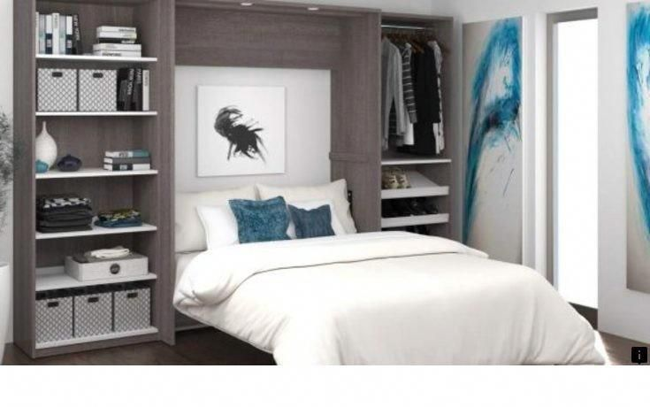 Read More About The Murphy Bed Store Check The Webpage To Find
