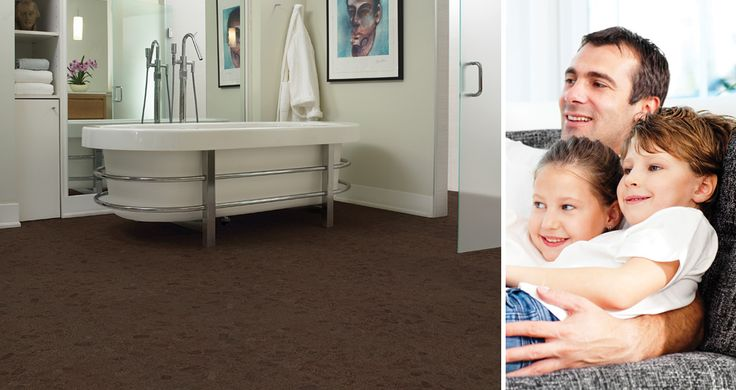 We're proud to carry Torlys. Check us out on facebook for more inspiration; https://www.facebook.com/nufloorscamrose