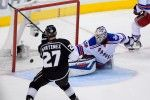 For NHL bettors it has been like waiting for Christmas morning. The preseason is finally over, the rosters are set and,now thatthe games actually matter, it's time to unwrap thepresents . The NHL regular season is finally underway and of course, that means it is time for Linesmaker to assessthe ...