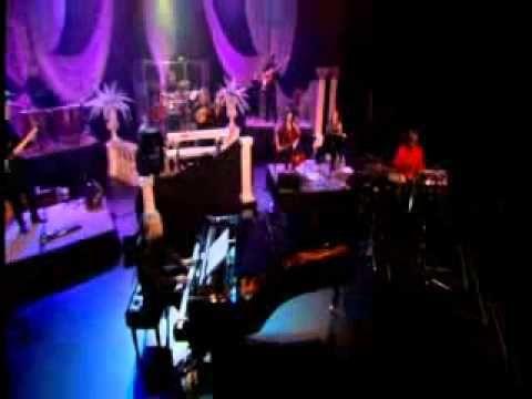 Giovanni Marradi   Live from Las Vegas 2004