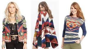 Résultats de recherche d'images pour «on the road fashion»