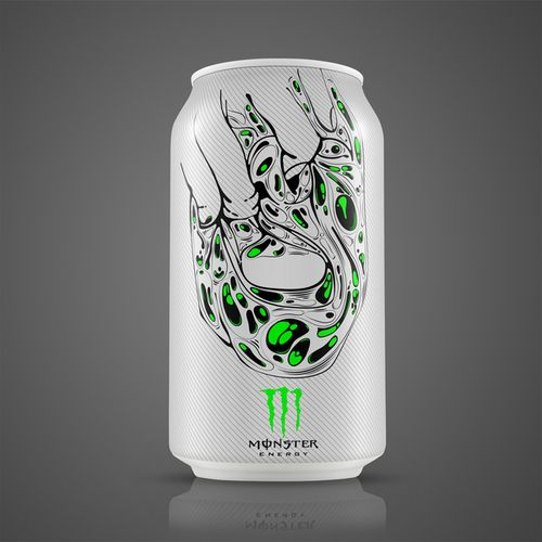 17 Best Images About Monster Energy On Pinterest Hoodies