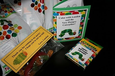 party favors #birthdayBirthday Party Favors, Favors Very Hungry, Birthday Caterpillar, Caterpillar Parties, Hungry Caterpillar Birthday, Favors Birthday, Hungry Caterpillar Party, Birthday Parties Favors, Parties Bags