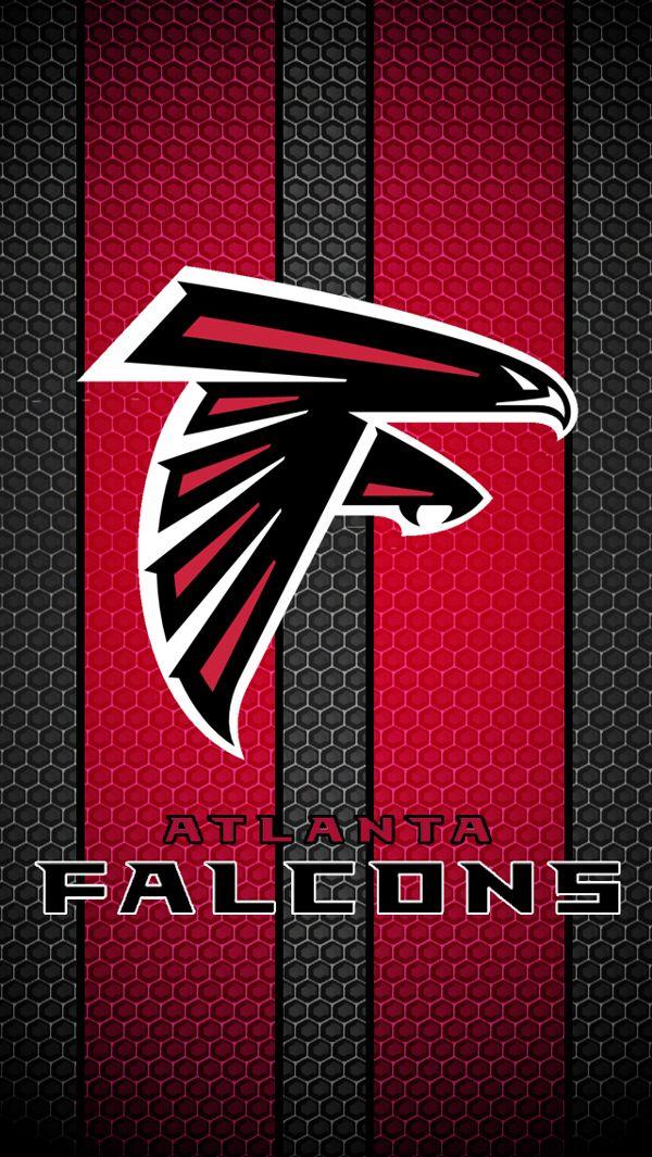 Falcons iPhone wallpaper Atlanta falcons football