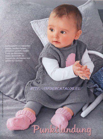 85 besten связать Bilder auf Pinterest | für Kinder, Häkeln für baby ...
