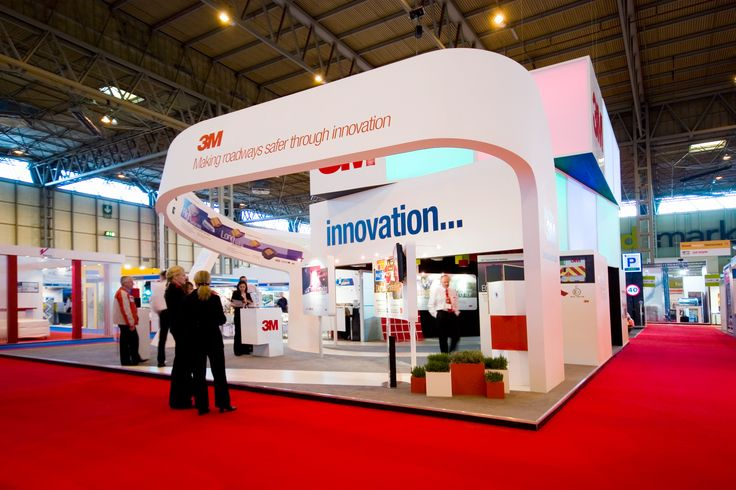 Marketing Exhibition Stand Goals : Best exhibition stands images on pinterest event