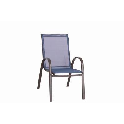 106 Best Outdoor Furniture Images On Pinterest Backyard
