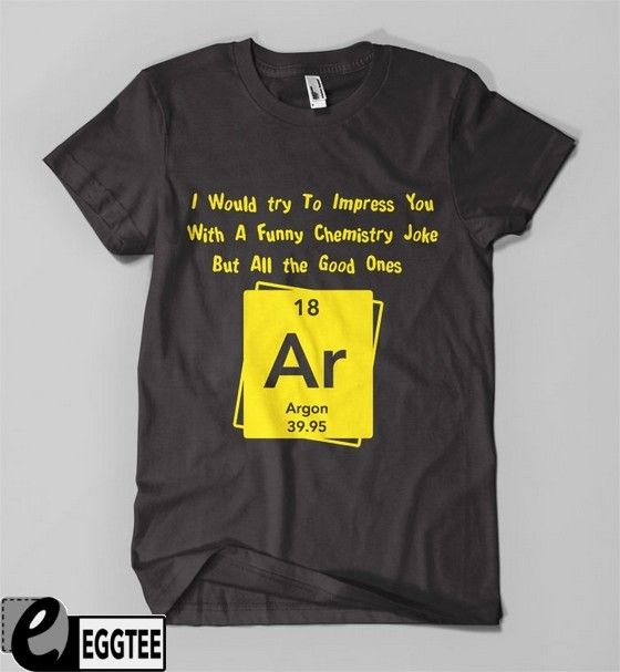38 best First 41 elements images on Pinterest Periodic table - best of periodic table zr