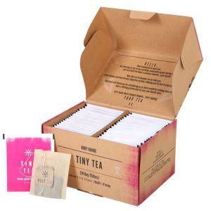 Your Tea - Tiny Tea 14 dní: