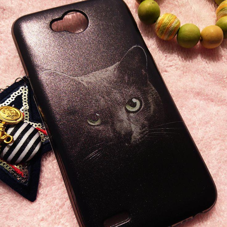 Wszyscy wiemy jakie zwierzęta rządzą Internetem ???? Koty
