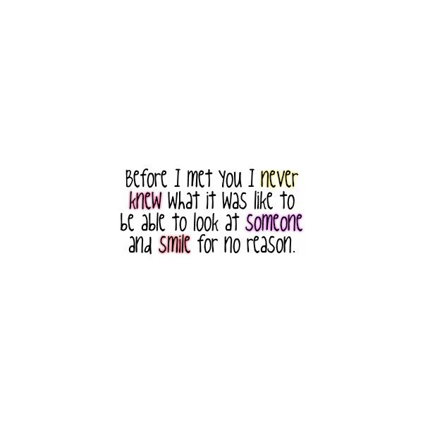 Love Quotes, Sweet Love Quotes, Love Teenage Quotes, Crush and Love... ❤ liked on Polyvore featuring quotes, words, sayings, text, love, fillers, saying and phrase