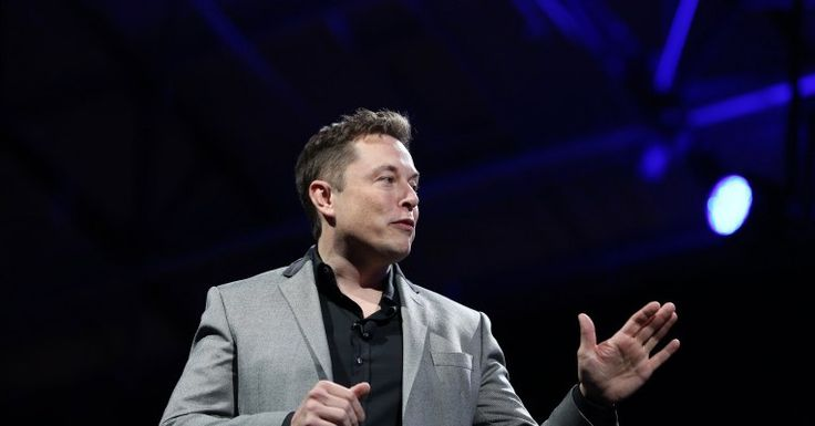 Elon Musk leaving Trump advisory councils following Paris agreement withdrawal  #SpaceX #news