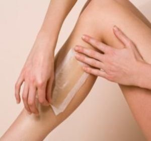 2 Permanent Hair Removal Tips And Techniques !! www.chicparlour.com #waxing #facials #trimmer #hairtips #hairremoval