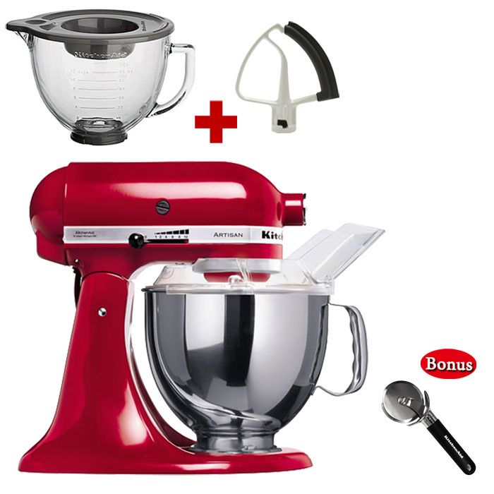 25 best ideas about kitchenaid ksm150 on pinterest synonyms of mistake kitchenaid stand - Kitchenaid glass bowl attachment ...