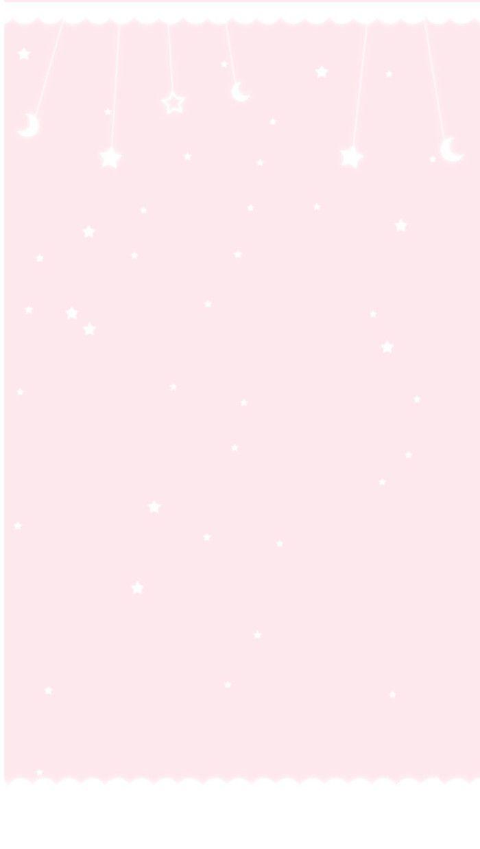 Pin On Pastel Pink