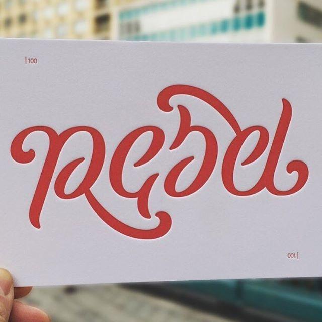 1000 Ideas About Ambigram Tattoo On Pinterest: 25+ Best Ideas About Ambigram Tattoo On Pinterest