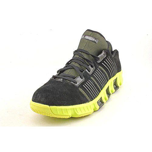 adidas Men's CLIMACOOL 360 Basketball Shoe - http://nbasales.com/adidas-mens-climacool-360-basketball-shoe/