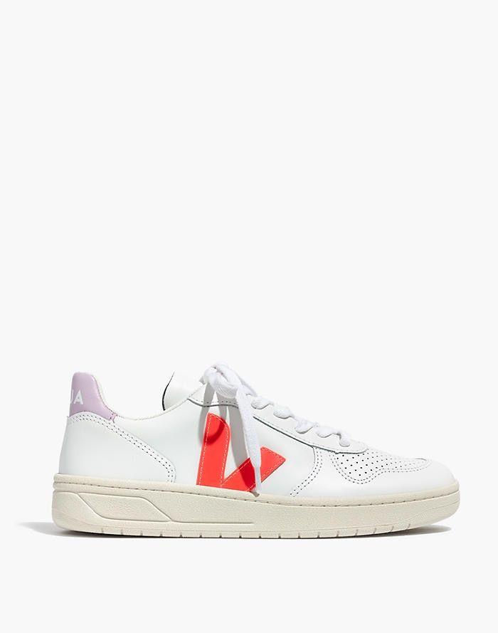Women's Sneakers : Shoes \u0026 Sandals