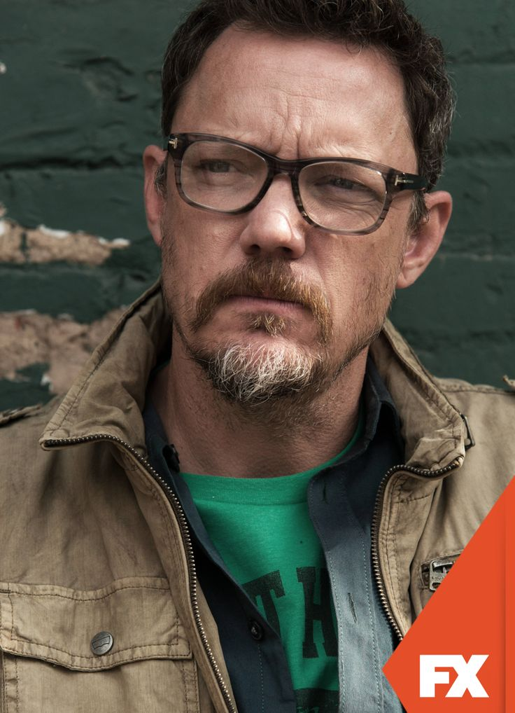 17 Best images about Matthew Lillard on Pinterest | Supporting actor, Love him and Rose mcgowan